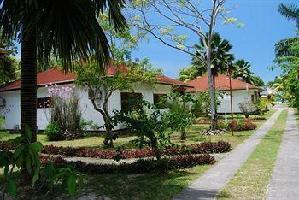 Hotel Islander Guesthouse