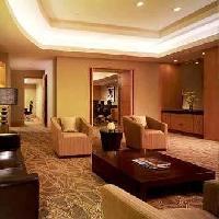 Hotel Vivanta By Taj Surya