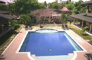 Hotel African Sun Resort