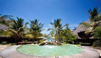 Hotel Coral Key Beach Resort