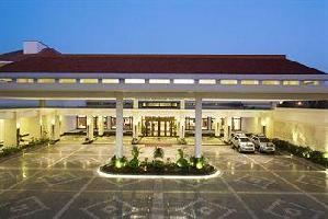 Hotel Jaypee Greens Golf & Spa Resort