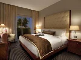 Hotel Oakwood Premier