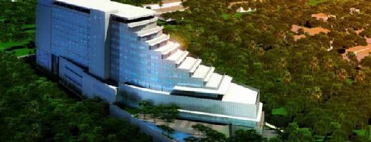 Hotel Westin Koregaon Park