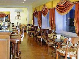 Hotel Lalit Grand Palace