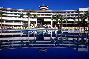 Hotel Barcelo Grand Faro