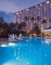 Hotel Barcel㓠Ixtapa Beach Resort Ai