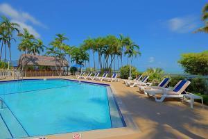 Hotel Bayside Inn Key West