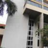 Hotel Brasilia Apart Hoteis