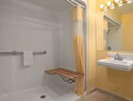 Hotel Days Inn Hurricane/zion National Park Area