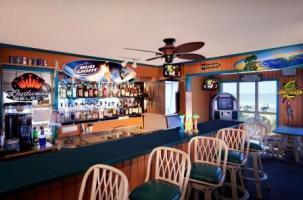 Hotel Surfside Beach Resort