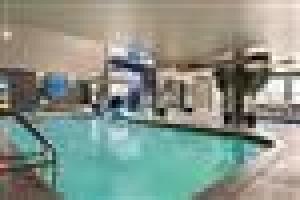 Hotel Days Inn - Regina