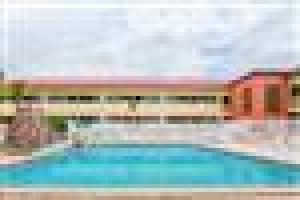 Hotel Days Inn Brooksville