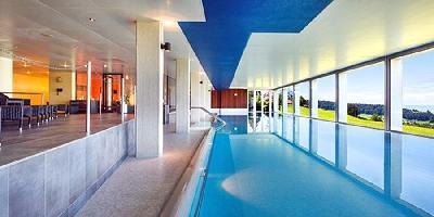 Heiden Swiss Quality Hotel