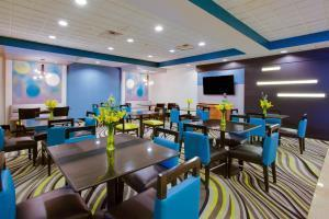 Hotel Wingate By Wyndham Virginia Beach