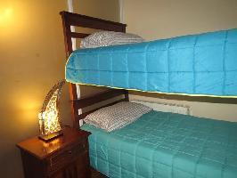Hotel Alojamientos Santiago Chile