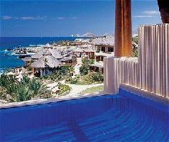 Hotel Esperanza Resort