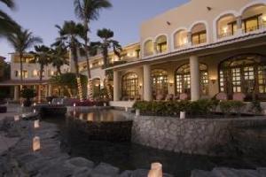 Hotel Zoetry Casa Del Mar Los Cabos Premium