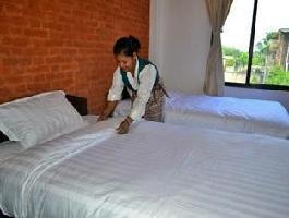 Hotel Gaju Suite