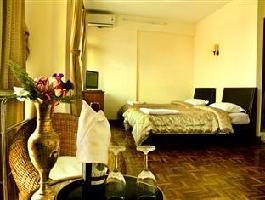 Hotel Kathmandu Eco