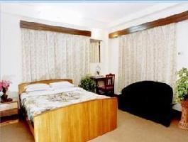 Hotel Pilgrims Guest House