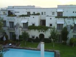 Dona Urraca Hotel And Spa