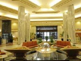 Hotel Makarim Riyadh