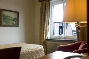 Hotel Grand Lund