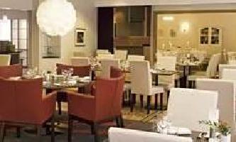 Hotel Clarion Grand Oestersund