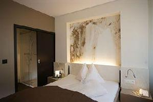 Hotel Cascada Swiss Q