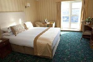 Hotel Best Western Plus Manor
