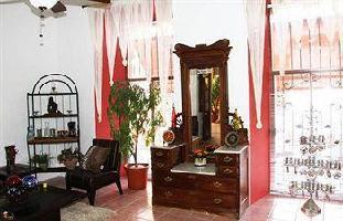 Hotel La Casona De Tete