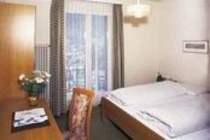 Hotel Edelweiss Minotels