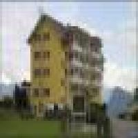 Hotel Himmelrich Kriens