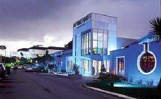 Hotel Greenhills