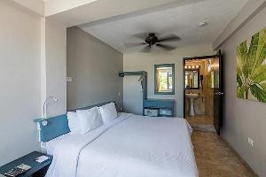 Hotel Xtudio Confort