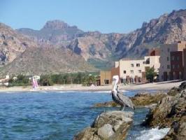 Hotel Paradiso Resort