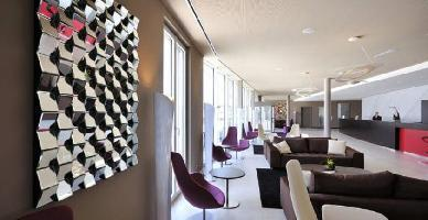 Hotel Starling