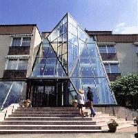 Hotel Quality Prisma