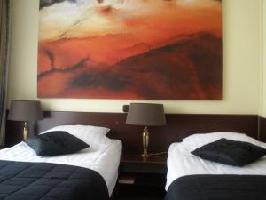 Hotel De Duif
