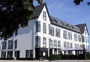 hotels amsterdam schiphol 7 g nstige hotels in amsterdam. Black Bedroom Furniture Sets. Home Design Ideas