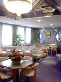 Hotel Tulip Inn Beaulieu