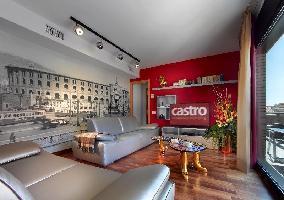 Hotel Apts Castro Exclusive Residences Sant Pau