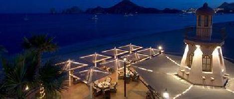 Hotel Villa Del Arco Beach Resort & Grand Spa