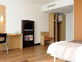 Hotel Ibis Den Haag Scheveningen