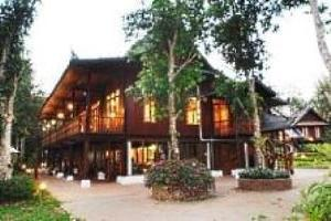 Hotel Chanthavinh Resort