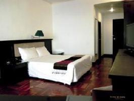 Hotel Best Western Vientiane