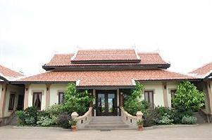 Hotel Ang Thong