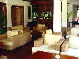 Hotel Belmond La Residence Phou Vao