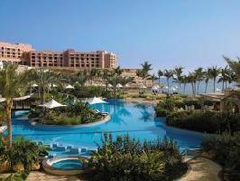 Hotel Shangri La Barr Al Jissah Resort & Spa