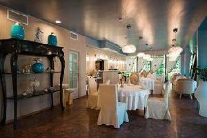 Hotel Best Western Premier Mona Boutique At Sheremetyevo
